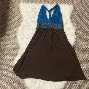 Dresses size m Very good condition